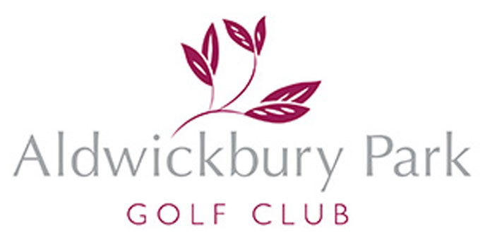 Aldwickbury Golf Club